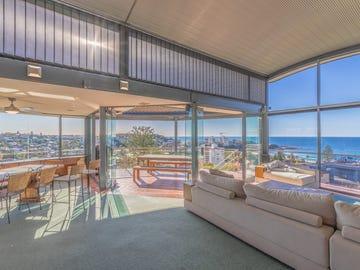 9 Highview Avenue, Queenscliff, NSW 2096