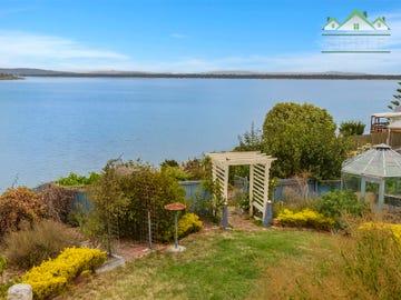 2 Garden Lane, Midway Point, Tas 7171