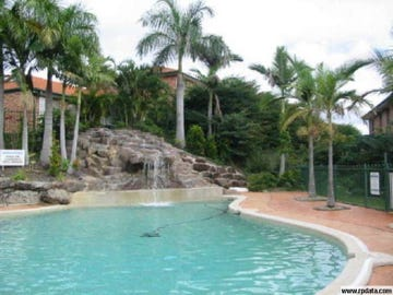 Address available on request, Carrara, Qld 4211