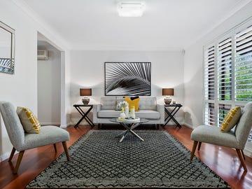 32 Francis Greenway Drive, Cherrybrook, NSW 2126