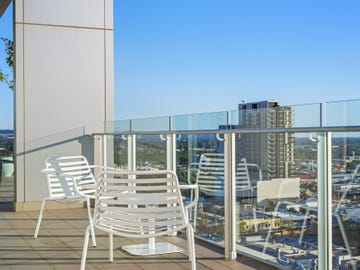 1801/18 Rowlands Place, Adelaide, SA 5000