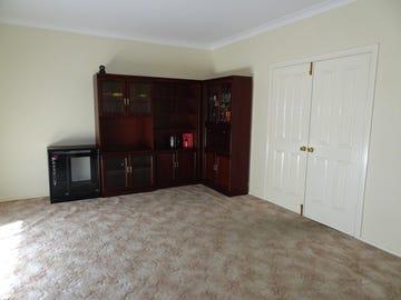 33 Spencer Street Port Pirie Sa 5540 Property Details