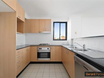 9/23 Norton Street, Leichhardt, NSW 2040