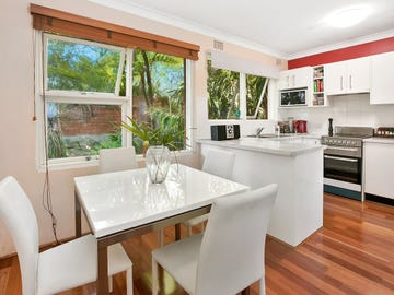 2/26 Woods Parade, Fairlight, NSW 2094
