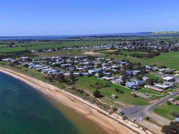 1 Bermuda Bend, Coronet Bay, Vic 3984