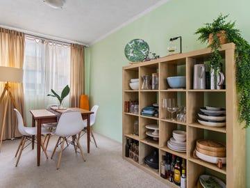 4/38c Ewart Street, Marrickville, NSW 2204
