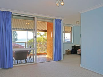 8/13 Soldiers Point Road, Soldiers Point, NSW 2317