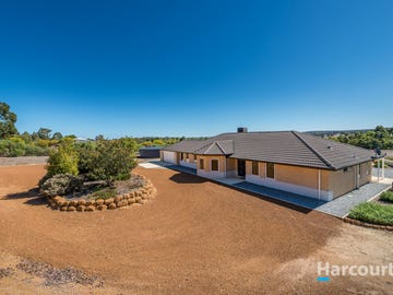 Address available on request, Lower Chittering, WA 6084