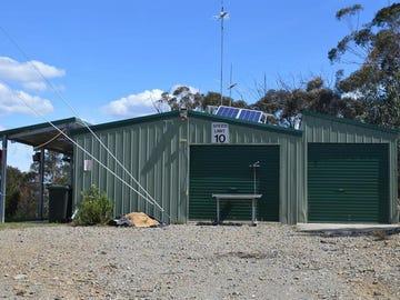 502 Willowglen Rd, Lower Boro, NSW 2580
