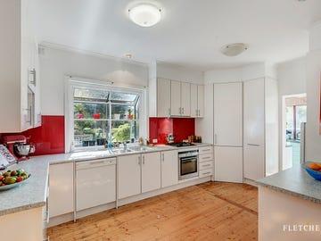 5 Pam Avenue, Balwyn North, Vic 3104