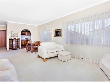 3/75 Greenacre Road, Connells Point, NSW 2221