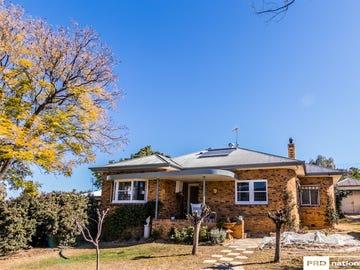111 Goonoo Goonoo Road, Tamworth, NSW 2340