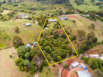 5-7 Doomben Court, Beechmont, Qld 4211