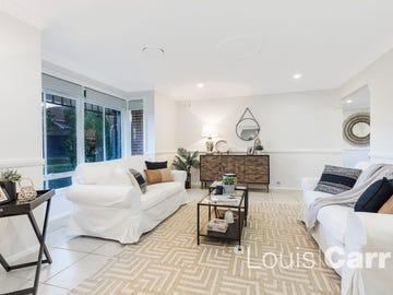 35 Alana Drive, West Pennant Hills, NSW 2125