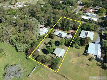 11-13 Hammond Road, Caboolture, Qld 4510