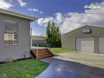 3 Easton Avenue, West Moonah, Tas 7009