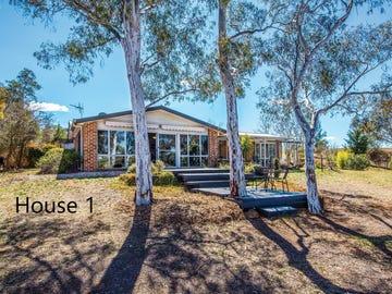 881 Macs Reef Road, Bywong, NSW 2621