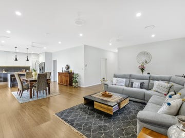 18 McMasters Road, Woy Woy, NSW 2256 - Property Details