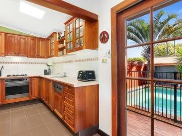 441 Liverpool Road, Strathfield, NSW 2135