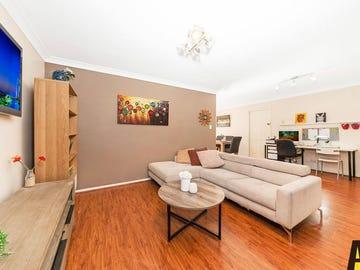 3/6 MARSH STREET, Wakeley, NSW 2176