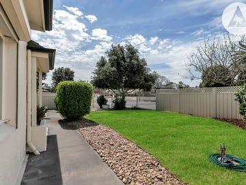 25 Neston Avenue, Plympton, SA 5038