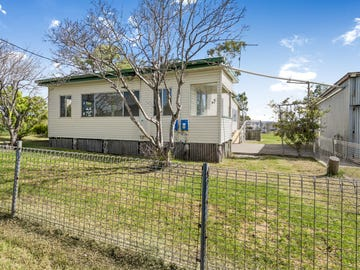 331 Gowrie Junction Road, Gowrie Junction, Qld 4352