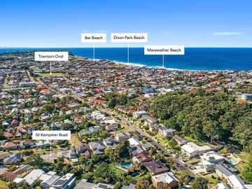 52 Kempster Road, Merewether, NSW 2291