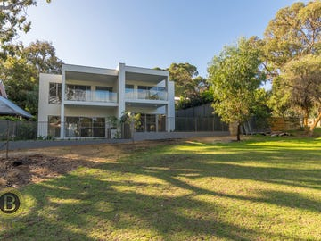 57B Dunrossil Place, Wembley Downs, WA 6019