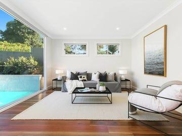 46A Brighton Street, Freshwater, NSW 2096