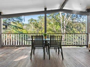 9 Sutherland Road, Cheltenham, NSW 2119