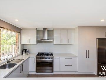 24 Courtland Crescent, Redcliffe, WA 6104