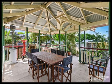 376 Musgrave Road, Coopers Plains, Qld 4108