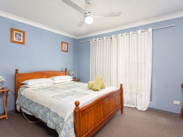 3 6 Chambers Place Wagga Wagga Nsw 2650 Property Details