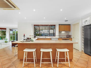 199 Oyster Bay Road, Oyster Bay, NSW 2225