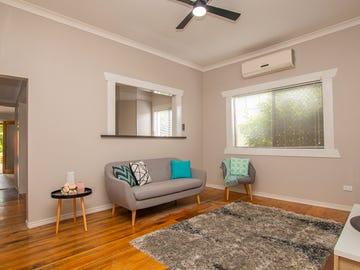 63 Esmonde Street, Girards Hill, NSW 2480