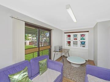 14 Regent Street, Buff Point, NSW 2262