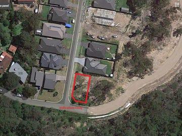 19 George Lee Way, North Nowra, NSW 2541 - Property Details