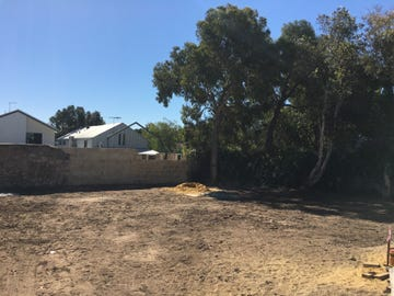 5A Tapper St, White Gum Valley, WA 6162