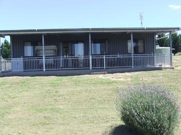 Lot 1 Tyrl Tyrl Road, Golspie, NSW 2580