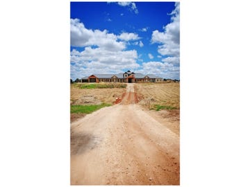 Address available on request, Belhus, WA 6069