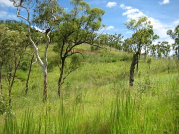 Lot 5 Chisholm Trail, Oak Valley, Qld 4811