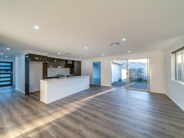 1/66 Hoskins Street, Goulburn, NSW 2580