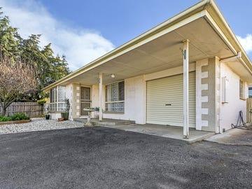 2/45 Sassafras Street, Perth, Tas 7300