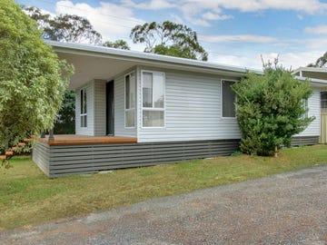 14/149 Hume Highway, Goulburn, NSW 2580
