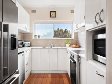 12/20 Pacific Parade, Dee Why, NSW 2099
