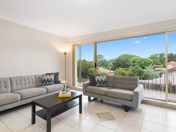 23 Belmont Avenue, Penshurst, NSW 2222