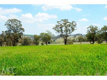 1014 Cargo Road, Orange, NSW 2800