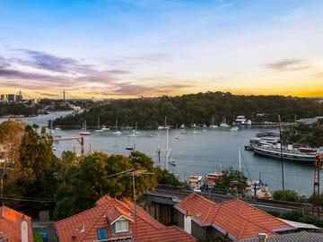 1/12 Commodore Street, McMahons Point, NSW 2060