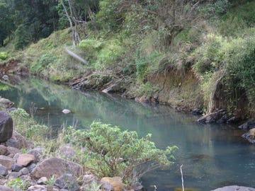 3182 Nerang Murwillumbah Road, Natural Bridge, Qld 4211