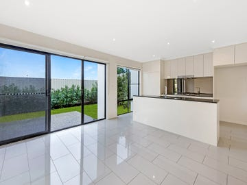Lot 20/1 Residences Circuit, Pimpama, Qld 4209